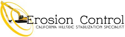 Los Angeles erosion-control-excavating-contractors-testimonials